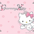 charmmykitty_wall9.jpg