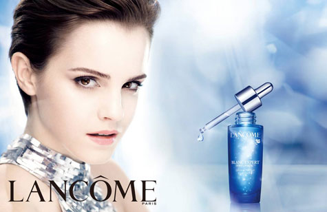 LACOME EMMA COVER