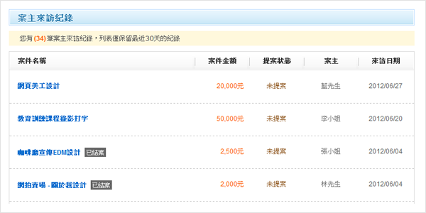 news_20120702_1_2