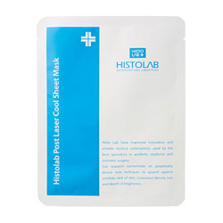 Histolab05