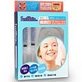 美國【FastWhite】牙托式牙齒美白系統3mlx2.jpg