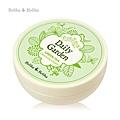 -holika-holika-daily-garden-cleansing-cream-160ml.jpg
