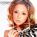 濱崎步-crossroad(Original mix)