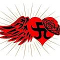 Ayuimi 10th logo