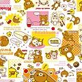 懶懶熊-001.jpg