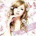 濱崎步-Days/GREEN(DVD)