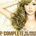 濱崎 步 - A COMPLETE ~ALL SINGLES~ 3 CD.jpg