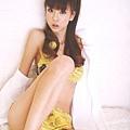 AkiHoshino_DGC_2009-01_024.jpg