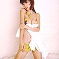 AkiHoshino_DGC_2009-01_032.jpg