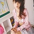 AkiHoshino_DGC_2009-01_040.jpg