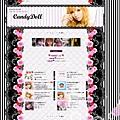 [pixnet相簿樣式分享]第一彈-益若翼 X Candy Doll品牌樣式.JPG