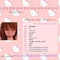 (pink_kitty)