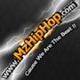 Snoop Dogg Vs. David Guetta - Wet (Remix Edit) ( 2o11 ) [ www.MzHipHop.com ].mp3
