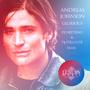 Andreas_Johnson-Glorious_DJ_Nejtrino_amp_DJ_Stranger_Radio_Mix_