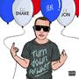 Lil Jon Ft. DJ Snake - Turn Down For What