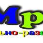 Moguai_amp_Benny_Benassi-Gangsta_Original_Mix