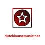 New_World_Sound_amp_Thomas_Newson-Flute_Uberjakd_Remix_Dutch_House