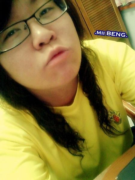 BENG_0330.jpg