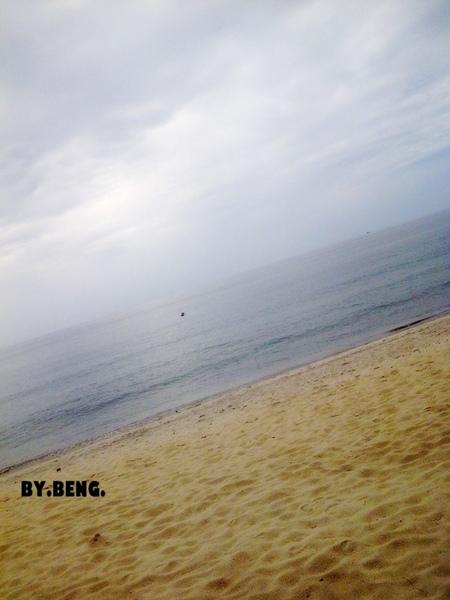 BENG016.jpg