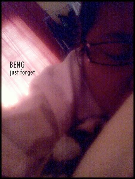 BENG04.jpg