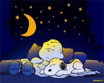 Snoopy-13.jpg