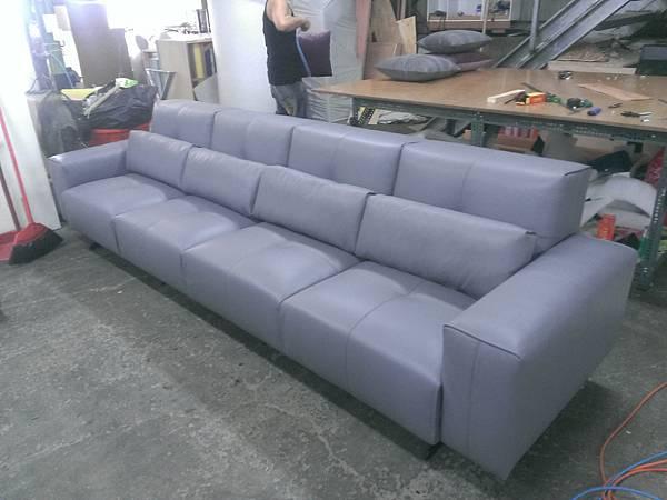 rolf benz rolf benz 50 cp. Black Bedroom Furniture Sets. Home Design Ideas