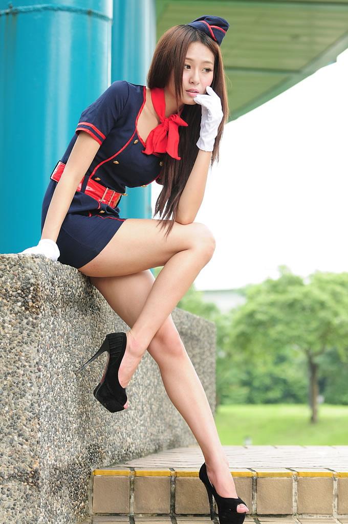 丁香五月成人_井成人视频明星合成和丝袜老师做爱小说佐佐木希aqdy .