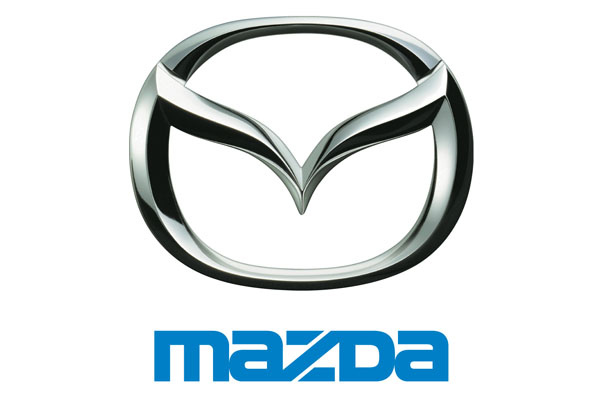 Mazda全車系價格表