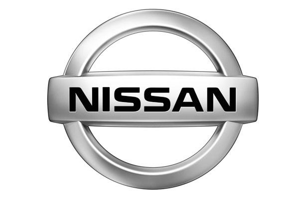 Nissan全車系價格表