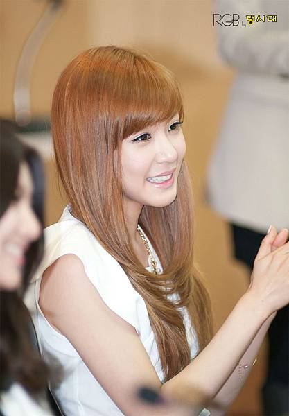 Tiffany 0013