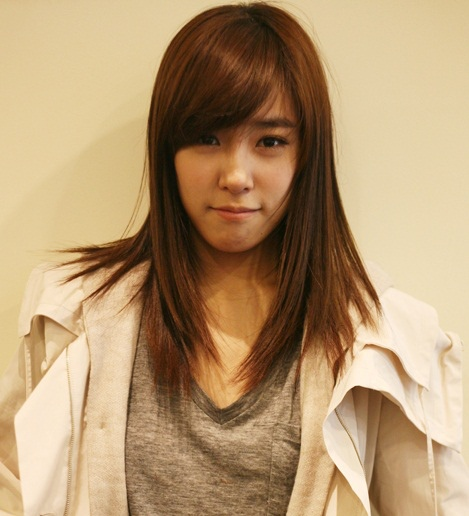 Tiffany-SNSD-2012-casual-style-Girls-Generation-Fashion-Style-Trends