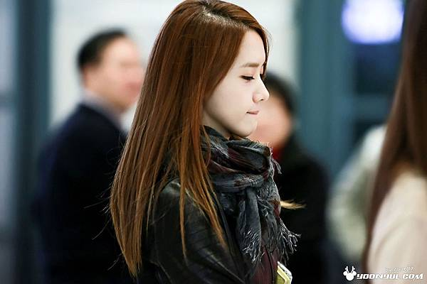 yoona-incheon-60