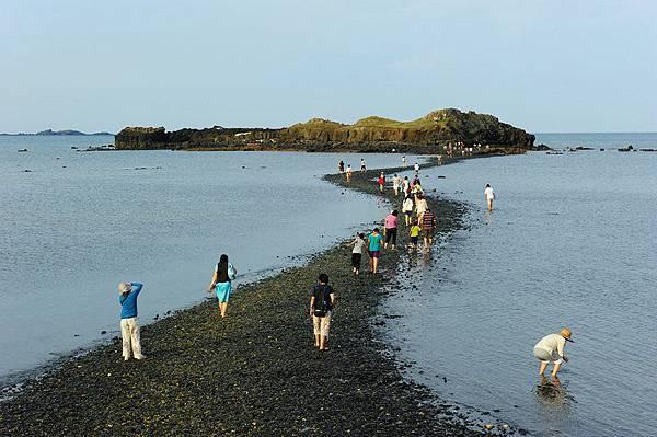 800px-2010赤嶼