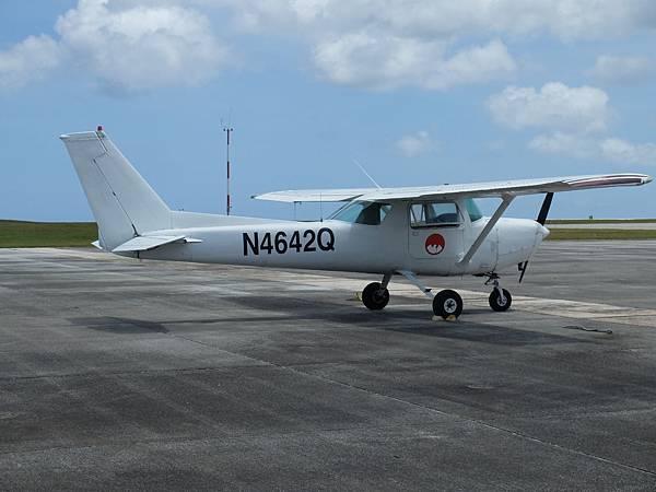 DSCF1157