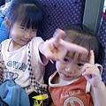 2013.7.15去斗六阿公家