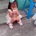 2013.7.20小花童