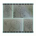 sketch-1441326394690.jpg