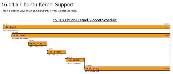 ubuntu_1604.jpg