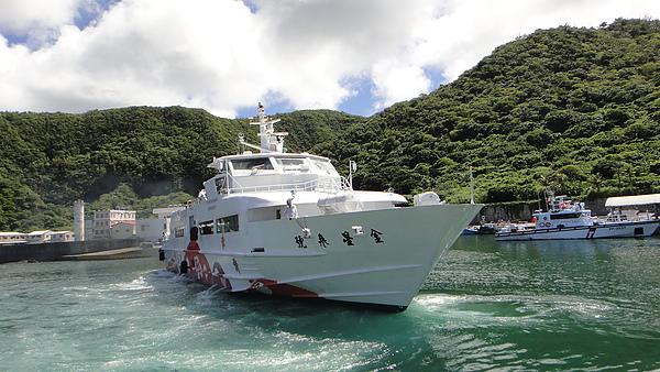 回家的船2.JPG