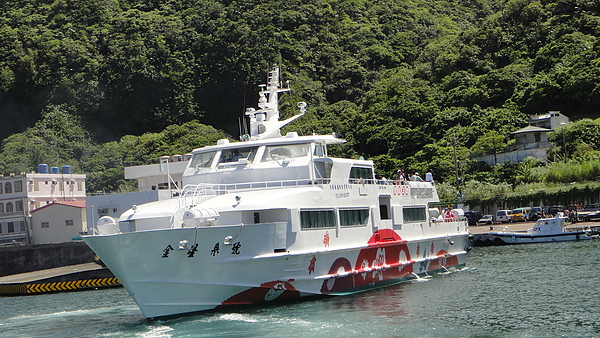回家的船3.JPG