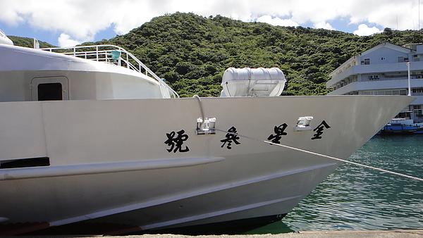 回家的船1.JPG