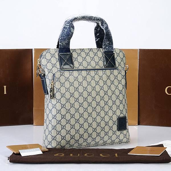 NT$3500元
