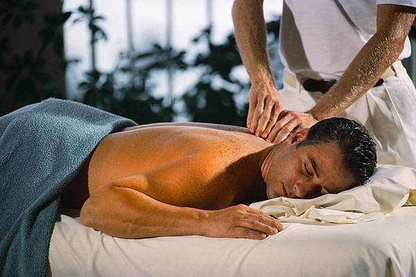 massage2-11.jpg