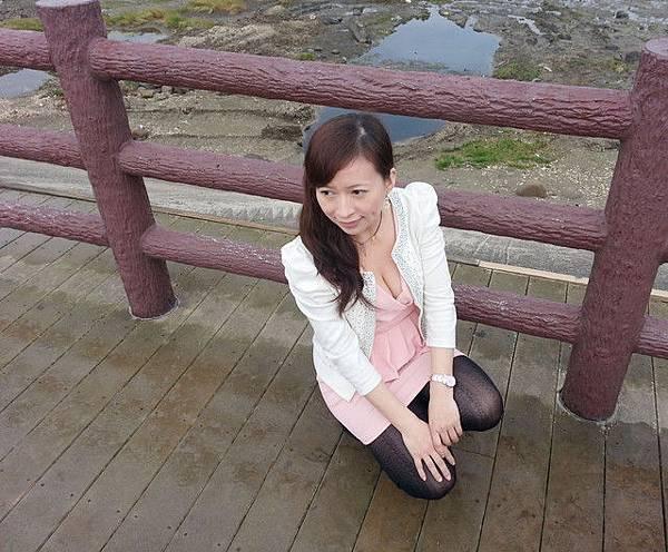 20130324_160525_3_bestshot.jpg