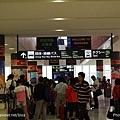 D1-02.新千歲國際空港 (3).jpg