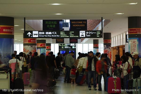 D1-02.新千歲國際空港 (4).jpg