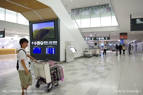D1-02.新千歲國際空港 (8).jpg