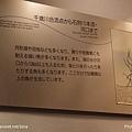 D1-03.千歲.鮭魚的故鄉 (37).jpg