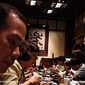 D1-06.NIDOM.居酒屋 (8).jpg