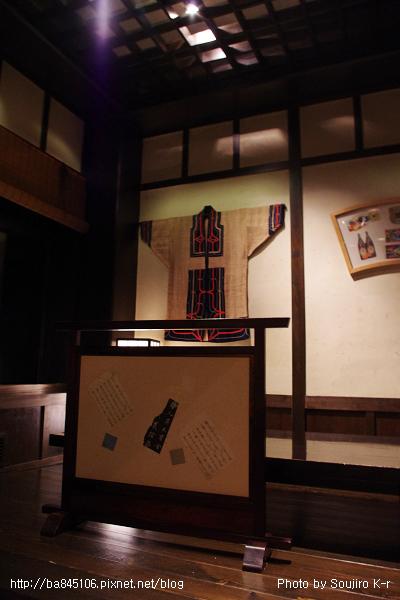 D1-06.NIDOM.居酒屋 (10).jpg